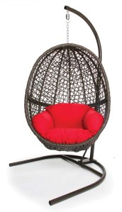 Big-Lots-hanging-chair_LARGE
