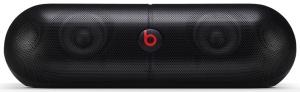 speaker-pillxl-zoom-front-O_800