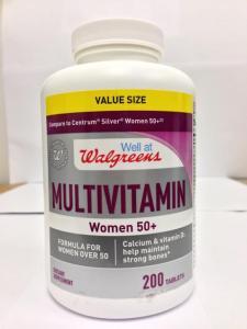 Well-at-Walgreens-vitamins