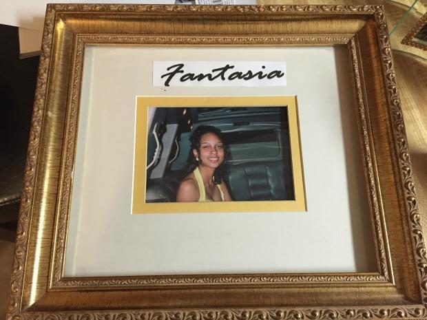 Fantasia tbt