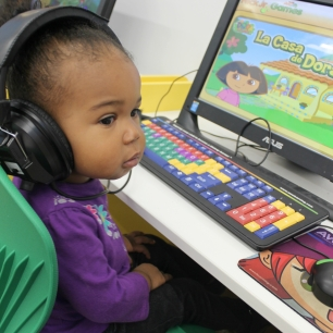 cadence-on-the-computer
