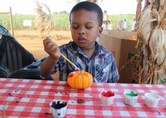 camden-painting-pumpkin