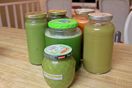 juice-and-smoothies