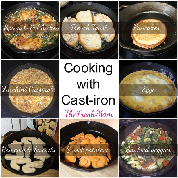cooking-with-cast-iron-pink